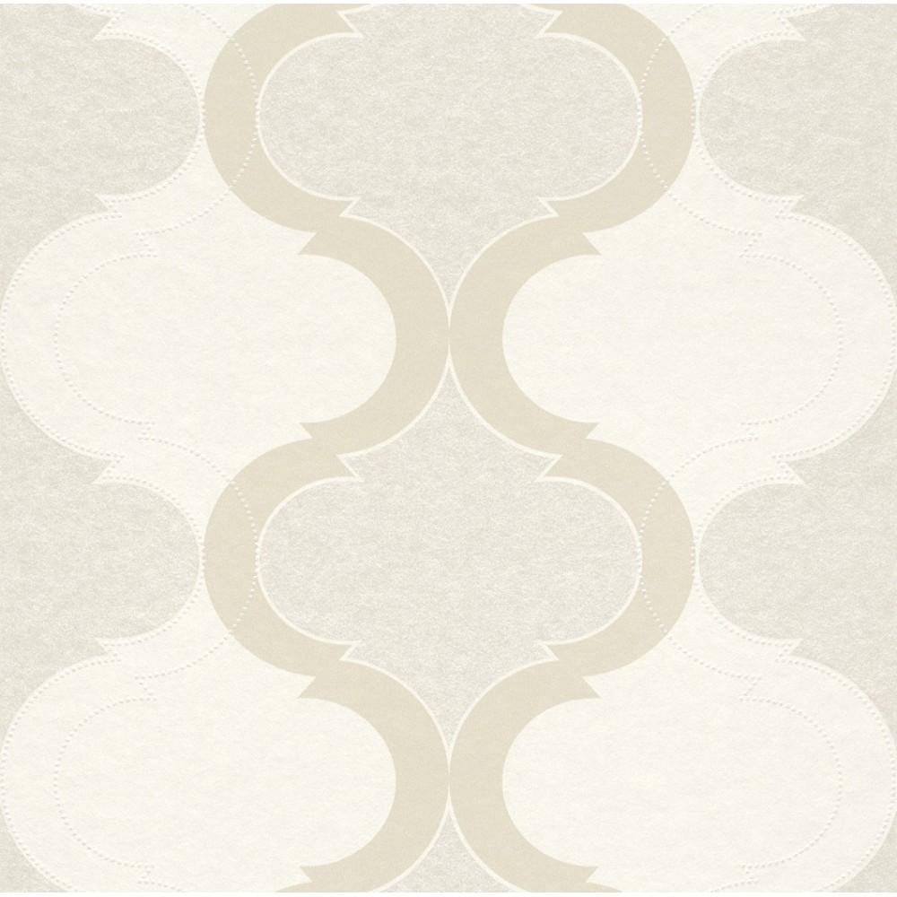 epoxi de resina y barniz rollo /6/mm flor/ /2/K Profesional barniz ruedas Nylon 25/Cm/
