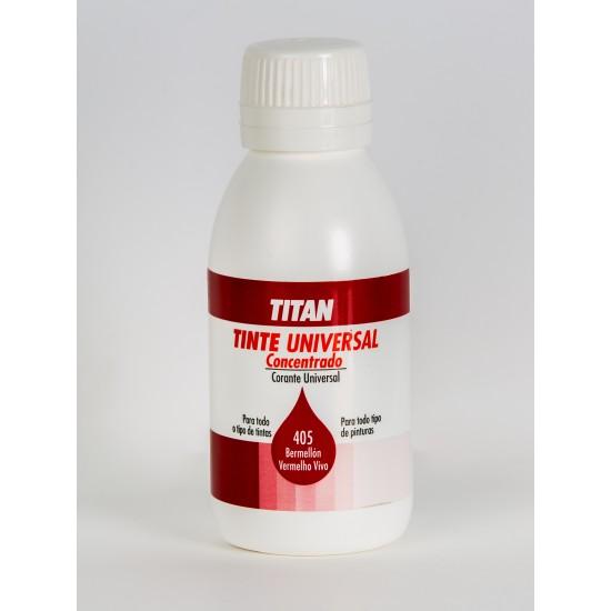 Tinte universal Titan