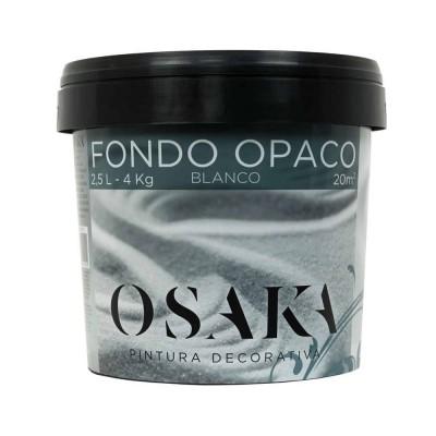 FONDO OPACO OSAKA