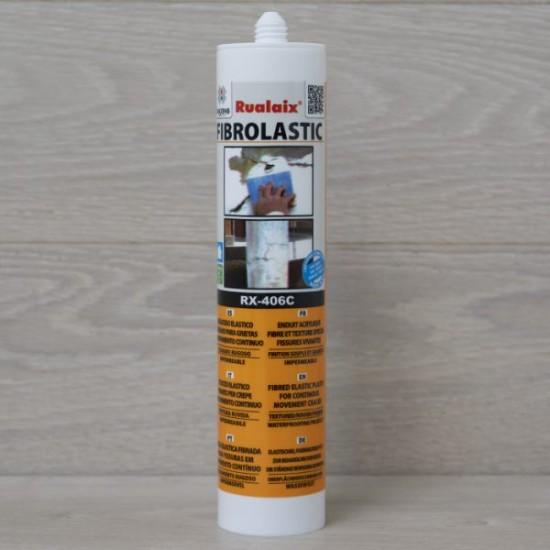 MASILLA RUALAIX ELASTIC RX-400