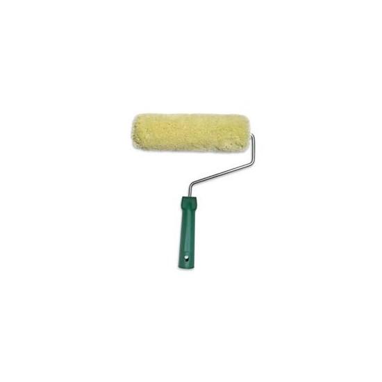 Rodillo Fachadas poliamida S/50 soft grip