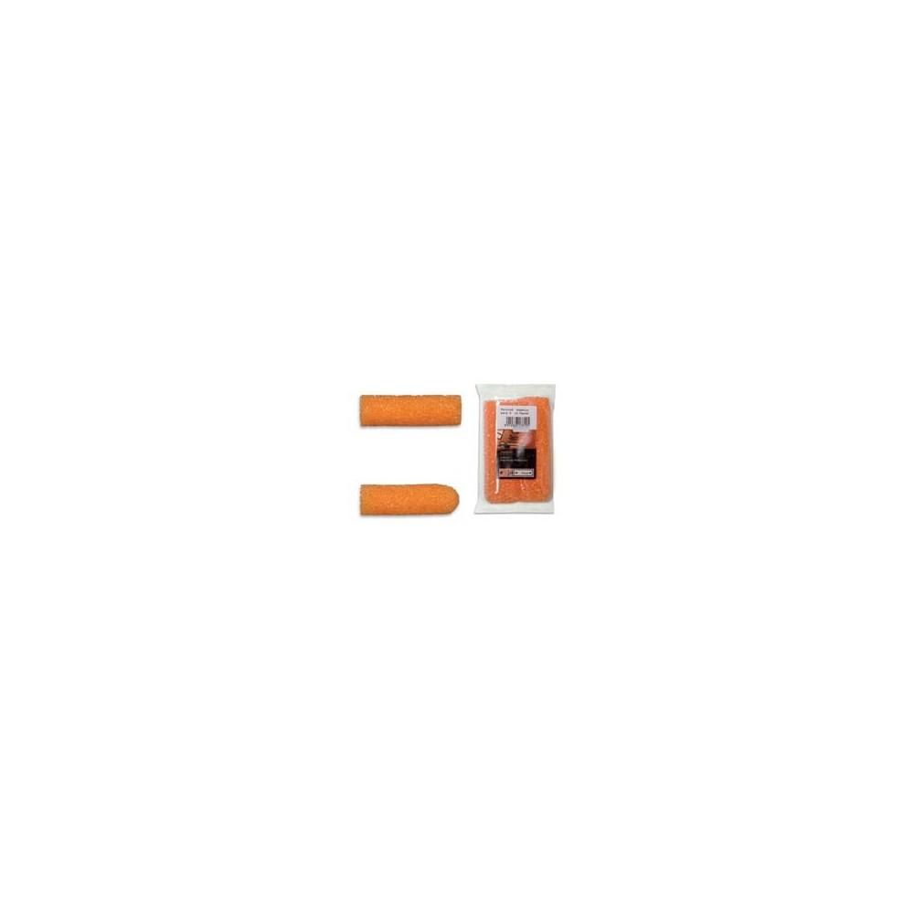 Recambio minirodillo esponja poro 3 S/15