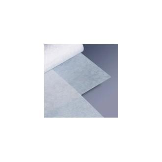 Mallas de fibra de vidrio