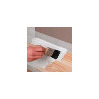 Comprar Preparaciones e imprimaciones para pintar online