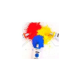 Comprar Pinturas | Material bellas artes online