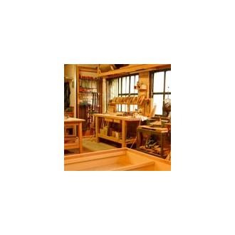 Comprar productos para Ebanistería. Productos para la madera