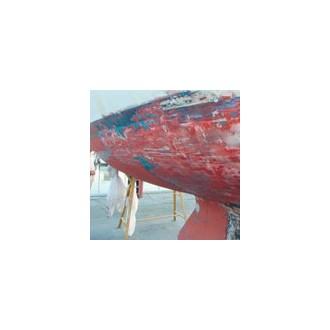 Varios | Pintura náutica