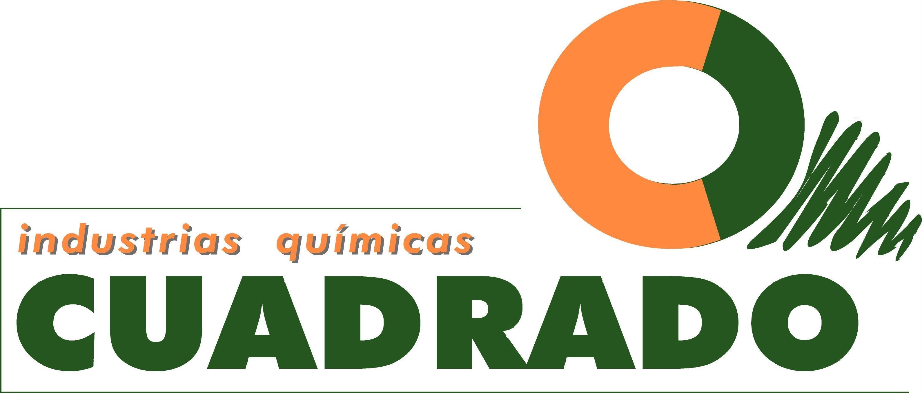 I.Q. CUADRADO