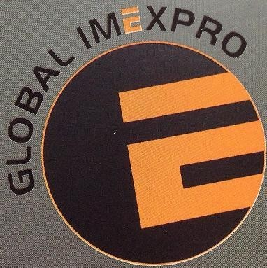 GLOBAL IMEXPRO