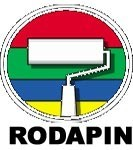 RODAPIN